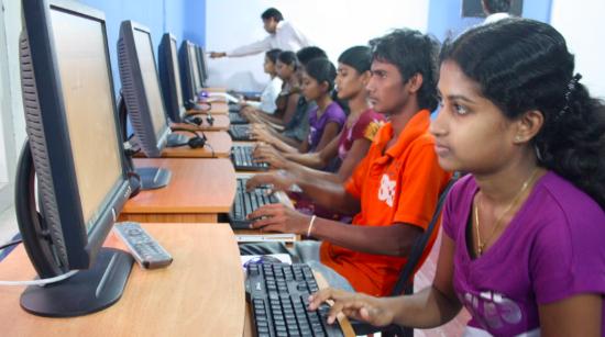 bangladesh-telecentre