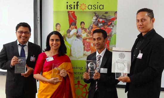 isif_grants_photo