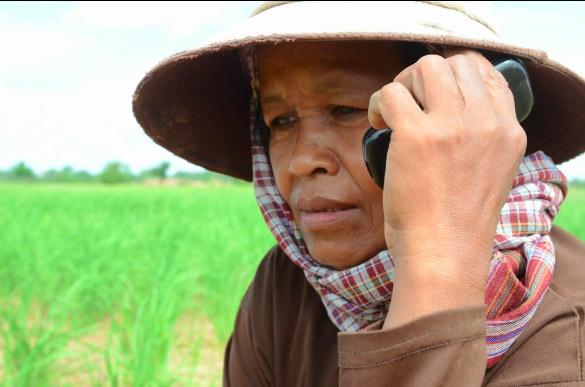 ict-cambodia-farmers-verboice-1024x678