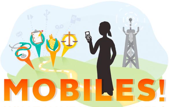 mobile-award