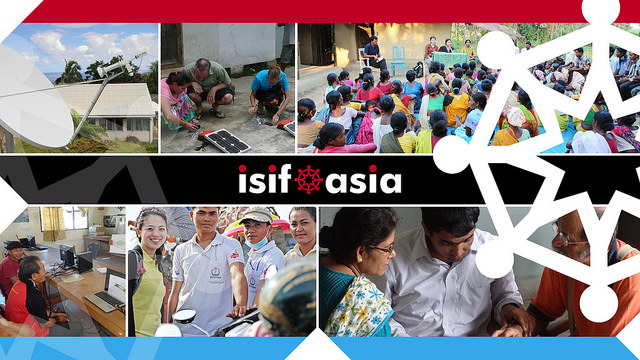 isif-asia-2014