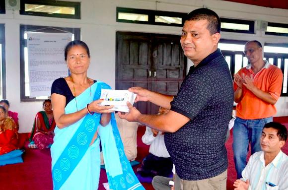 nepal-preg