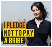 upper-class-bribe