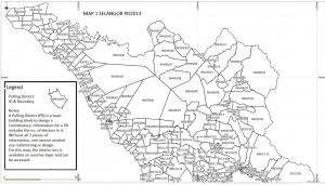 map-1-selangor-pd2013