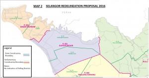 map-2-selangor-redelineation-proposal-2016-syor1