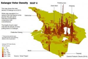 map-4-selangor-voter-density-danesh20161107